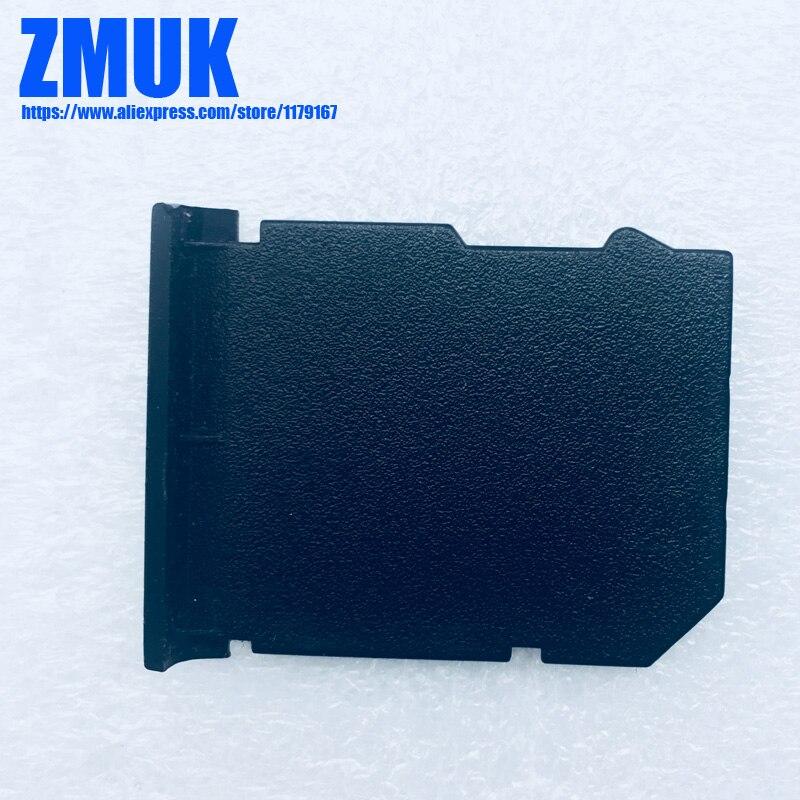 SD эквивалент карты для Acer Chromebook C710 серии ...