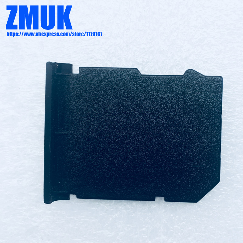 SD Dummy Card For Acer Chromebook C710 Series-in Laptop Bags & Cases from Computer & Office on