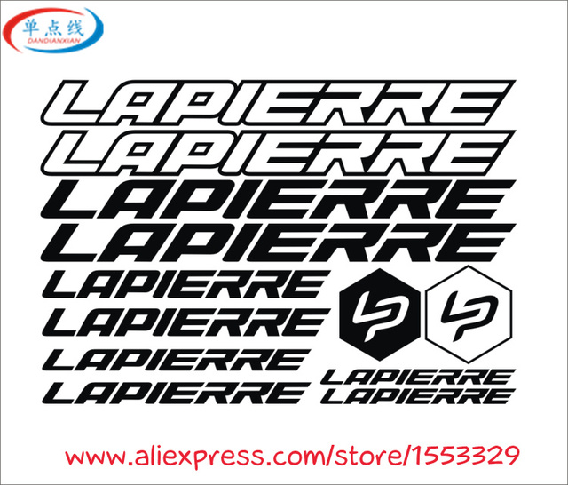Sheet b bike decals diy frame stickers bicycle stickers die cut decal sticker sheet