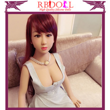 new products 2016 innovative product 145cm 146cm 148cm 150 cm big boobs real anal silicone sex doll price 148cm for men