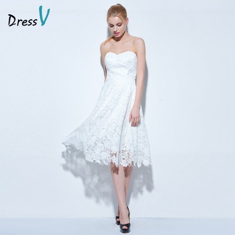 Popular Ivory Cocktail Dresses-Buy Cheap Ivory Cocktail Dresses ...