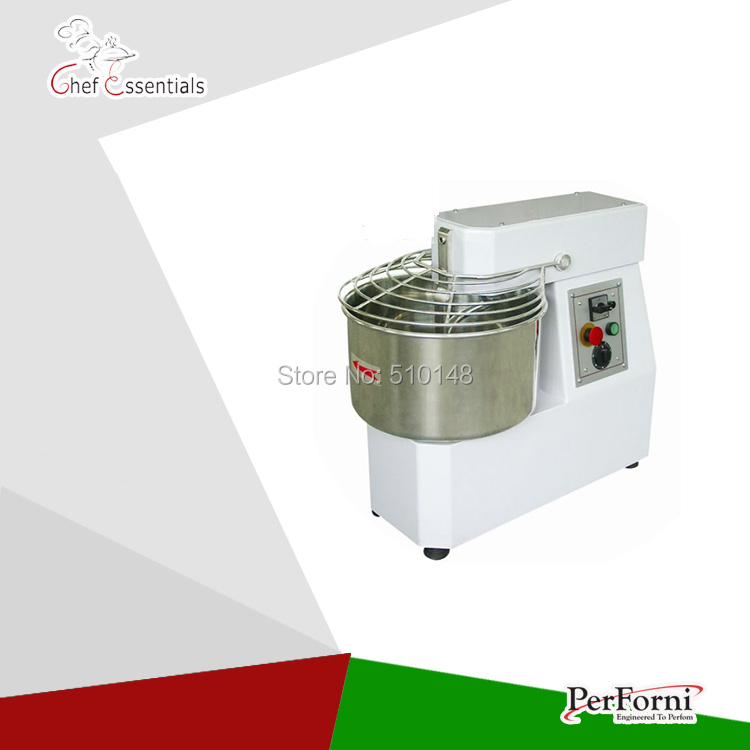 PFML-NB300 stainless steel 300 temperature electirc pizza oven deck baking oven bakery machine for pizza resturant