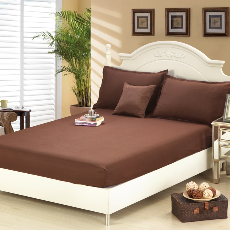 fitted bed sheet u0026 pillow case fitted sheets queen size