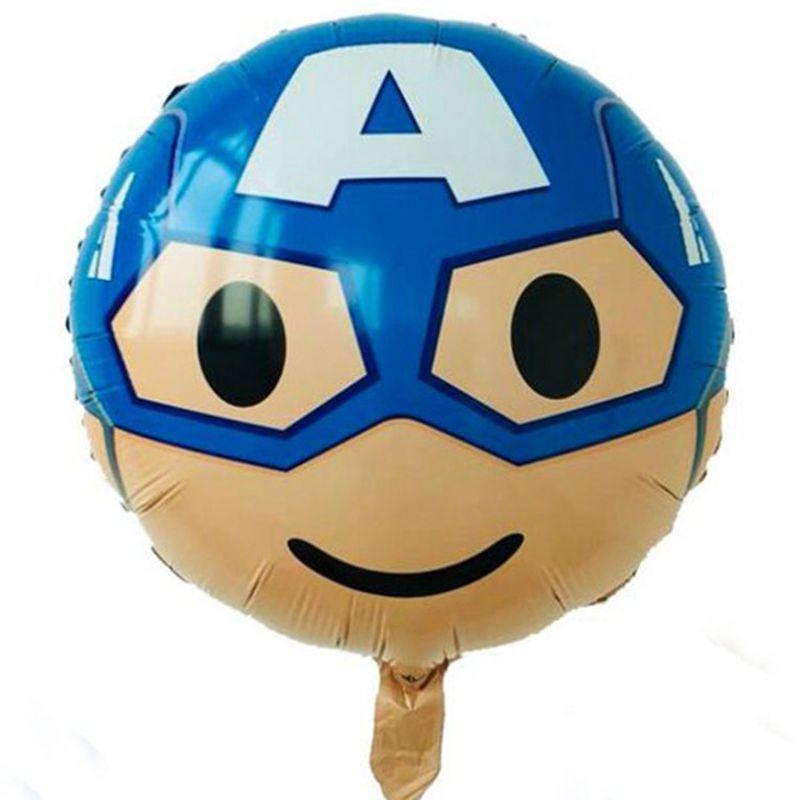 18inch-1pcs-lot-Moana-Balloons-Cute-Princess-Aluminum-Foil-Balloons-Birthday-Party-Decorations-Party-Supplies-Kids.jpg_640x640 (6)