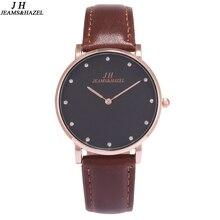 Купить с кэшбэком Luxury Brand Lady Gold Watches Women Full Stainless Steel Wristwatches Magic Women Bracelet Watch Ladies Wrist Watch Female
