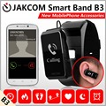 Jakcom B3 Smart Watch New Product Of Fiber Optic Equipment As Hg8245 8586 Leser 30Km