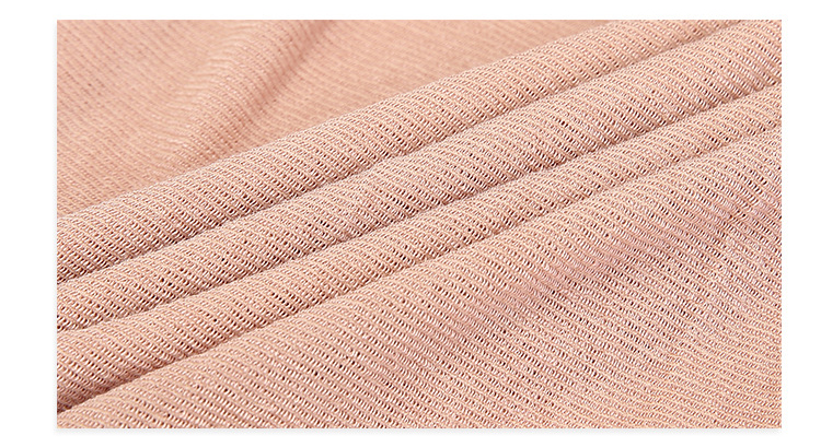 Thermal Underwear For Women Sexy Warm Long Johns For Women Seamless Winter Thermal Underwear Set Warm Thermos Clothing WomenMen 16