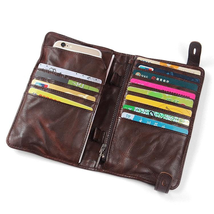 Handmade Wallet (8)