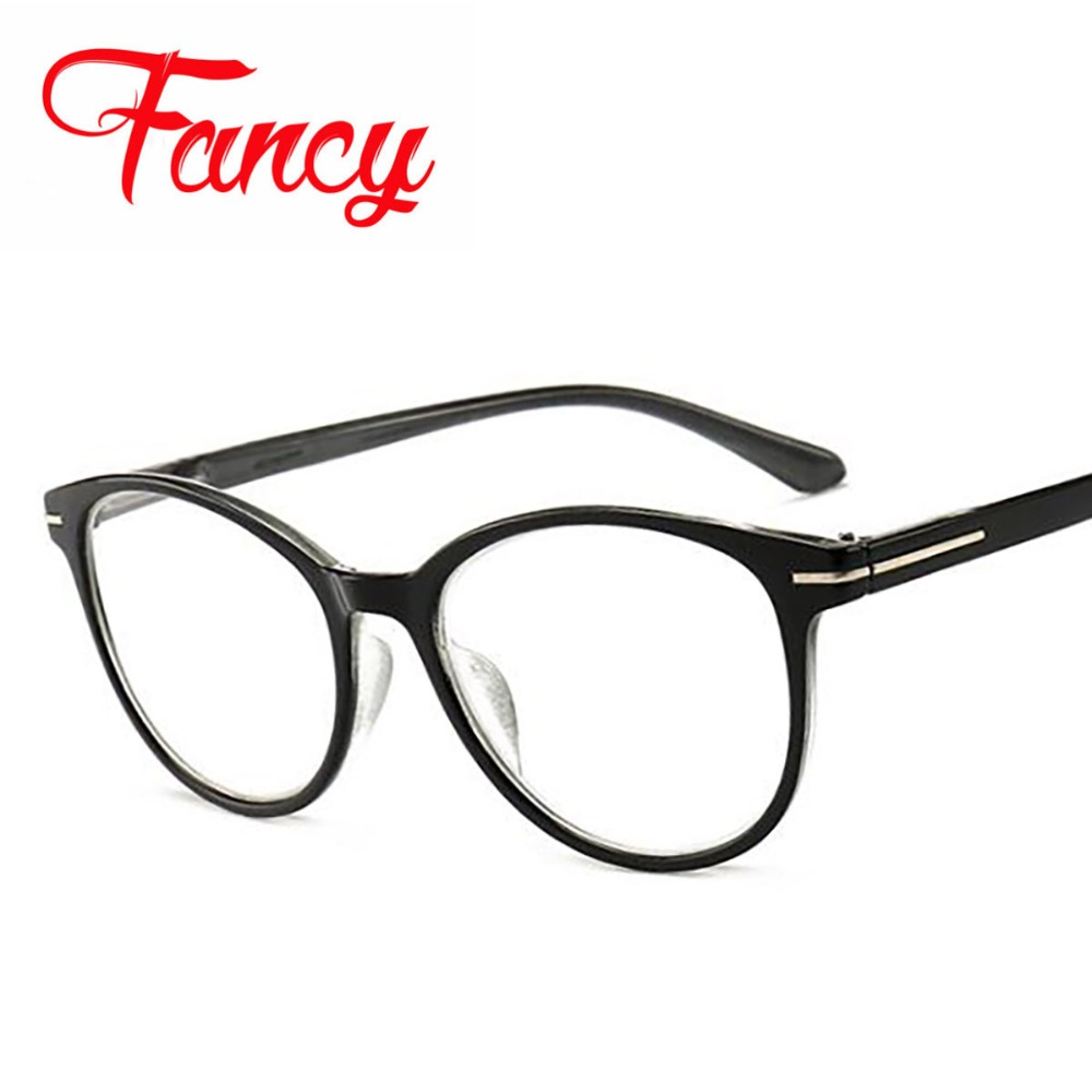 Round Frame Reading Glasses Women Men Vintage Fashion Design Diopter Spectacles Reading Eyeglasses +1+1.5+2+2.5+3+3.5+4.0