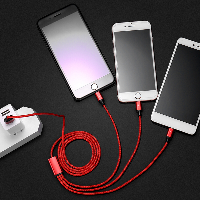 Llano-3-en-1-3A-Cable-de-carga-USB-para-iphone-Cable-de-datos-Micro-USB-(1)