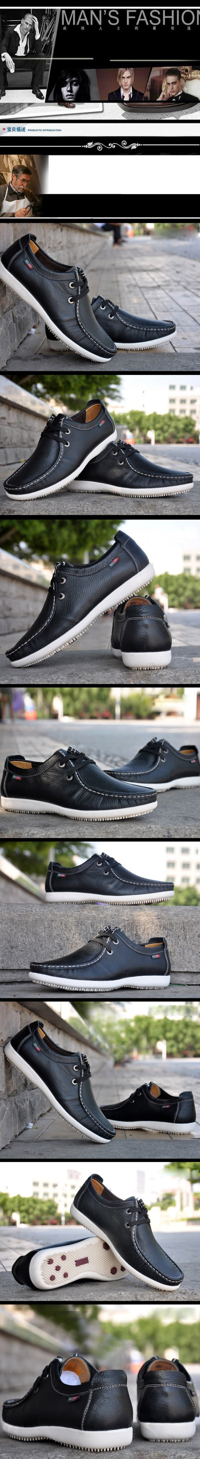 men shoes (1)
