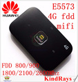 Desbloqueado huawei e5573 4g e5573s-320 dongle lte wi-fi roteador móvel Wireless Hotspot 4G LTE fdd b593 banda e5776 pk y855 y853