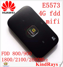 unlocked Huawei e5573 4g dongle lte wifi router E5573S-320 Mobile Hotspot Wireless 4G LTE fdd band pk e5776 b593 y855 y853