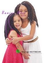Super Long Hair Extensions African Hair Braiding Havana Women Hair Extensions Cheveux Secret Extensions Braiding Hair Kanekalon
