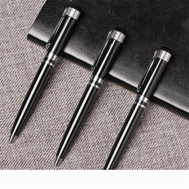 9661 Double Nib Iraurita Transparent Fountain Pen Converter italic nib art fountain pen arabic calligraphy black pen line width 1 1mm to 3 0mm