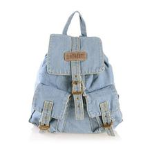 072617 newhotstacy сумка женская мода рюкзак дважды сумка