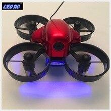 MINI FPV 2 4Ghz 4ch rc drone with wifi camera Auto hover