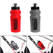 HOT Portable 500ml Food-grade Sports Cycle Kettle Water Drink Bottle Shaker Cup Jugs цена и фото