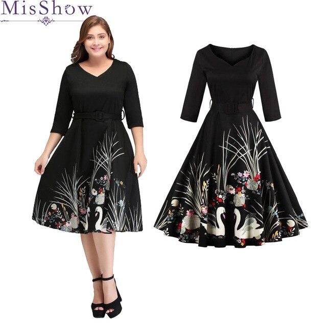 במלאי כחול כהה קוקטייל שמלות אלגנטי קצר קטן שחור שמלת כותנה שמלות רשמיות זול פשוט חגור פרחוני נשף שמלת