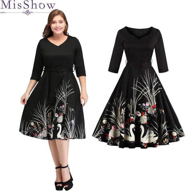 In Stock Navy Blue Cocktail Dresses Elegant Short Little Black Dress Cotton Formal Dresses Cheap Simple Belted Floral Prom Gown