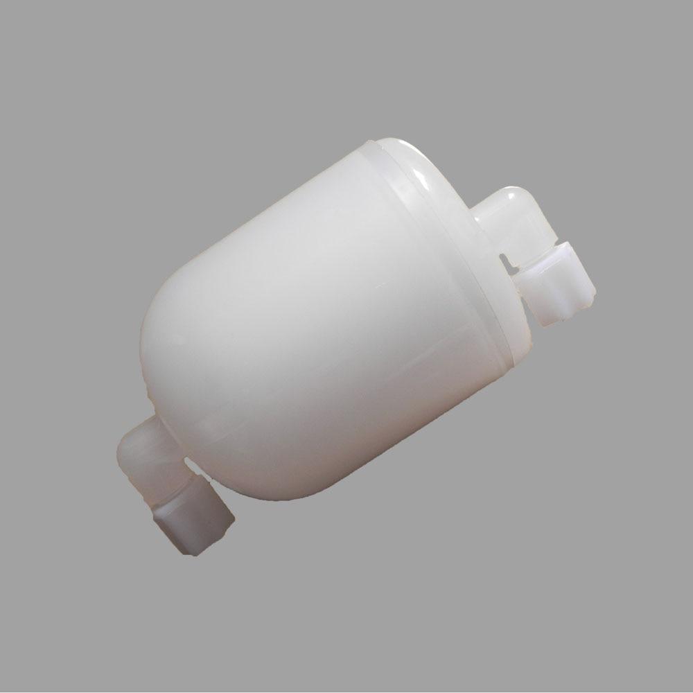 Inkjet Main Ink Filter FA73044 For Linx 4800 4900 5900 6200 6800 6900 7300 7900 Inkjet Printer