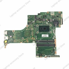 New For HP Pavilion 17-G 17-S 17-S017CL Laptop motherboard mainboard 841040-501 841040-601 / Free Shipping + 100% tested