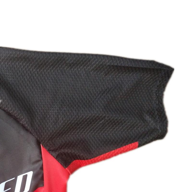 2018高品質イベイドgc skinsuitサイクリングジャージーsl rbxレーストレーニングトライアスロンタイトkleidung 19dゲルチーム着手カスタム  グループ上の スポーツ & エンターテイメント からの サイクリングジャージ の中 2