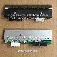 Печатающая головка Rohm KF2004-GM11B для Bizerba  термопринтер для этикеток BIZERBA GLMI  4 дюйма  104 мм. Тепловая головка PN 65620170800 200 точек/дюйм.