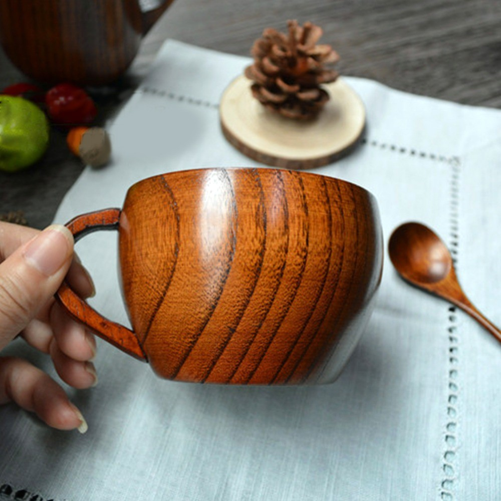 260ml-Natural-Jujube-Wooden-Bar-Cups-Mugs-With-Handgrip-Coffee-Tea-Milk-Travel-Wine-Beer-Mugs (3)