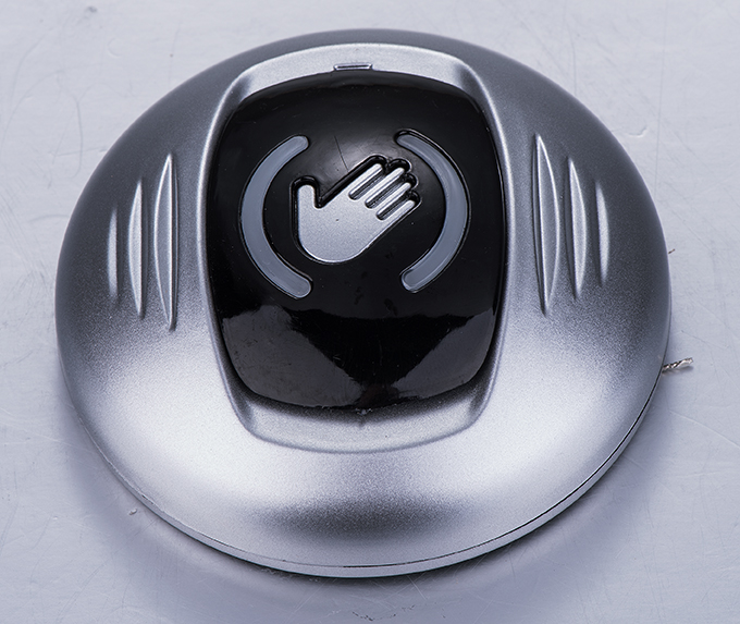 Automatic door Hand Sensor Switch,palm detector touchless sensor switch Automatic door Hand Sensor Switch,palm detector touchless sensor switch
