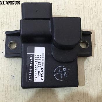 XUANKUN EN125-2F HJ125-18 CDl Electronic Igniter
