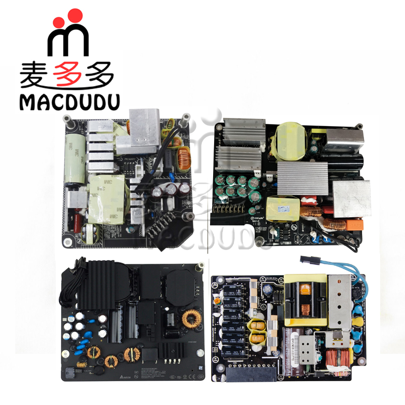 New Power Board Power Supply For  IMac 21.5