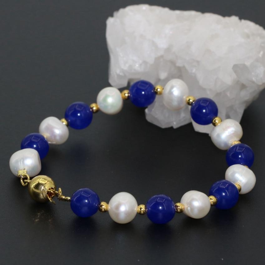 6pcs en acier inoxydable humeur Loose Beads Baril Entretoises avec collier À faire soi-même Craft