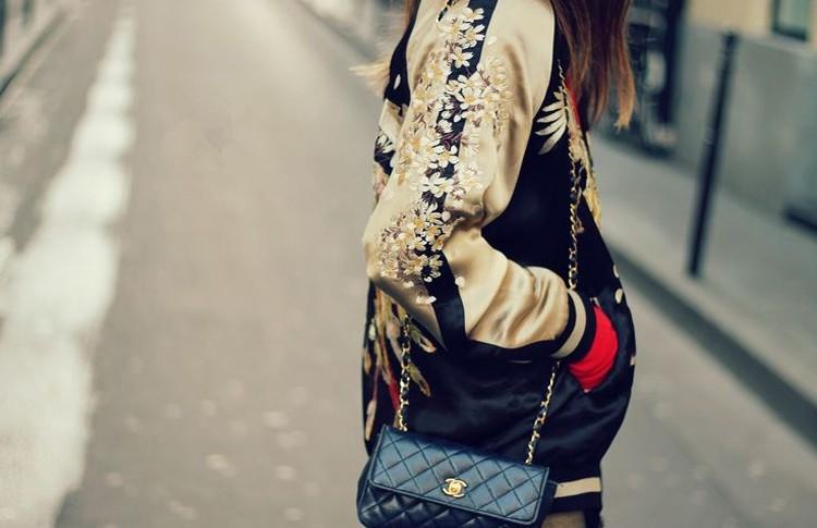 bomber jacket (8)