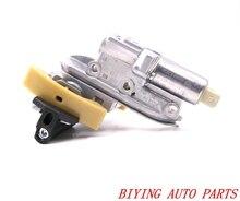 Timing Chain Tensioner Camshaft Adjuster For 1.8TT A4 VW Golf Jetta Passat 058 109 088 H/E/L/K/B 058109088H недорого