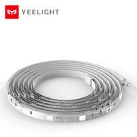 Original Xiaomi Yeelight Smart LED Light Strip WiFi Remote Control 16 Million Colors Flexible Intelligent Scenes