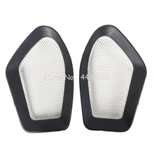 Motorcycle Accessorie Fairing Panel cover Case for ducati Monster 696 795 796 1100 1100S EVO