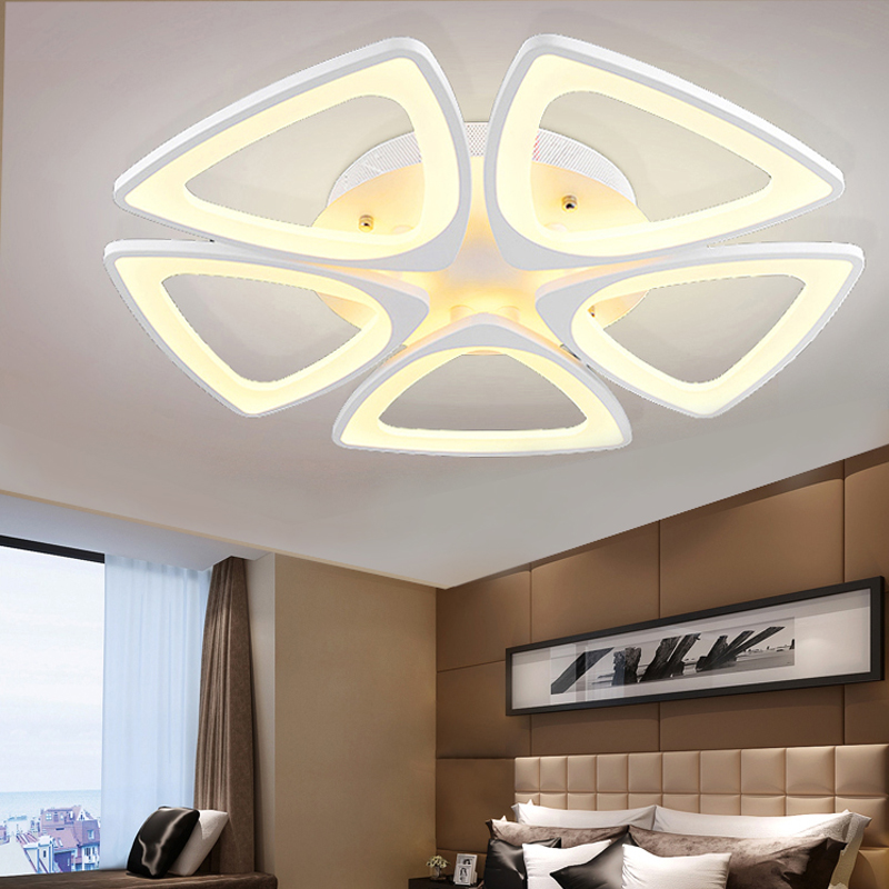 Luxury Modern Rustic Farmhouse European Home Deco Led Ring Pendant Chandelier Lighting Contemporary Dining Room Bedroom Hallway