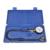Uso múltiplo Conjunto de Teste De Pressão De Óleo Auto Repair Tool