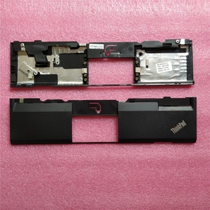 New Original for Lenovo Thinkpad X230 X230I PalmRest Empty Cover No Fingerprint Hole Keyboard Bezel 04W3726
