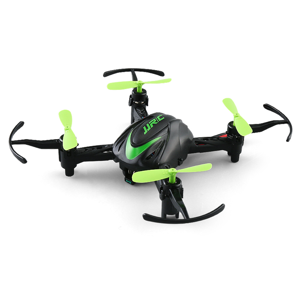Worldwide delivery jjrc h48 drone in NaBaRa Online