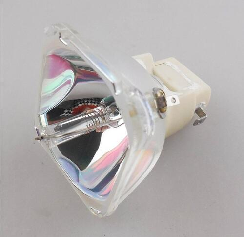 Compatible projector lamp bulb TLPLV6 with housing for TLP-LV6 TDP-S8 TDP-S8U TDP-T8 TDP-T9 TDP-T9U, etc compatible bare bulb tlplv6 tlp lv6 for toshiba tdp s8 tdp t8 tdp t9 projector lamp bulbs without housing free shipping