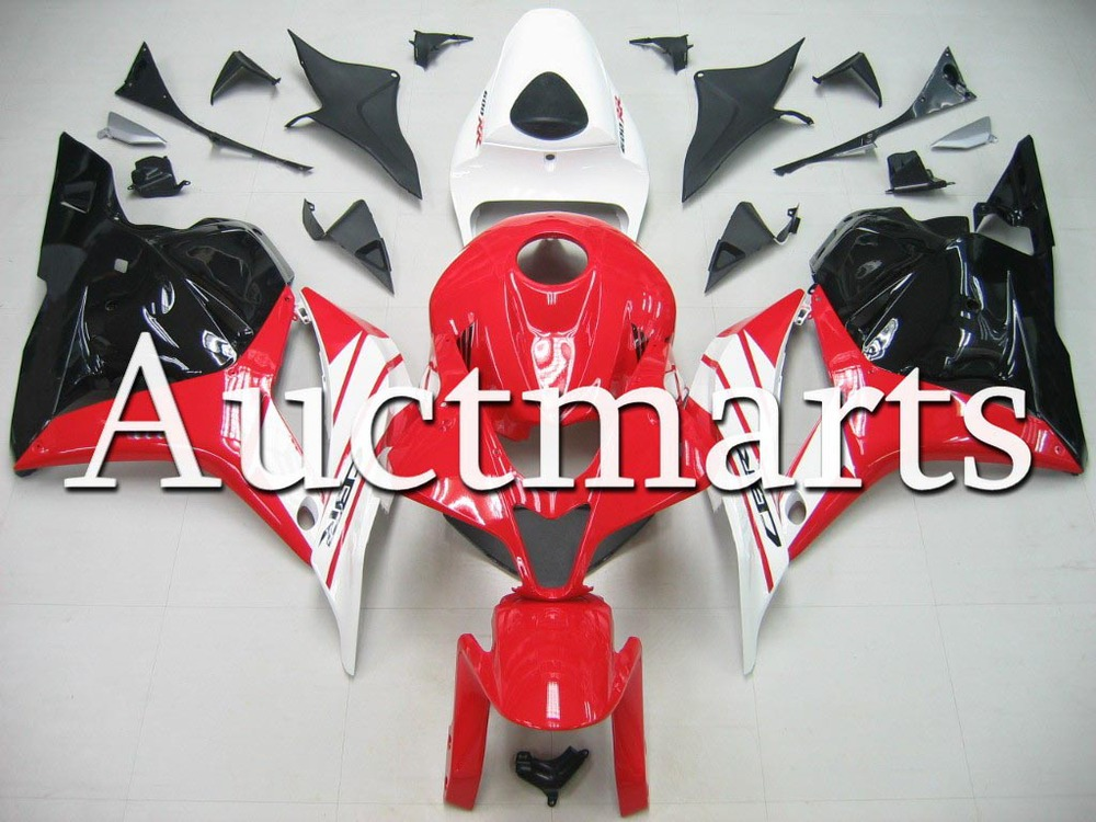For Honda CBR 600RR 2009 2010 2011 2012 Injection  ABS Plastic motorcycle Fairing Kit Bodywork CBR 600 RR CBR600RR CB31 motorcycle winshield windscreen for honda cbr600rr f5 cbr 600 cbr600 rr f5 2007 2008 2009 2010 2011 2012