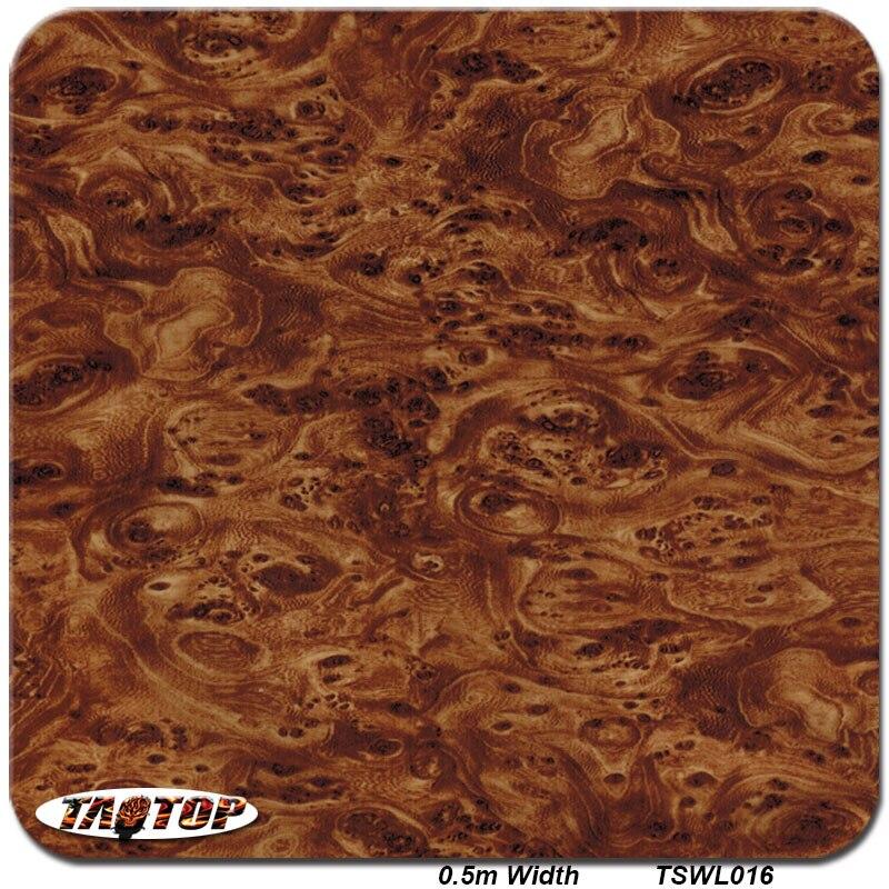 Aqua Transfer Printing iTAATOP TSWL016 0.5m*2m Liquid Image Hydrographic Film water transfer printing film