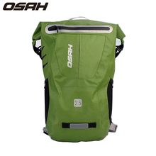 Waterproof backpack Outdoor Camping Men Women Bag Riding backpack Bicycle backpack