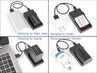 камера зарядное устройство для сони кибер-факт был отражен-камера w30 ДСК-запись 35 модель DSC-w40 модель DSC-w50 DSC-система в55 модель DSC-w70 модель DSC-w80 модель DSC-w115