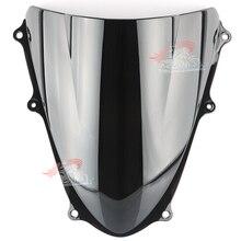 Лобовое стекло для Сузуки GSXR1000 K9 2009-17, 10, 11, 12, 13, 14, 15, 16 лет
