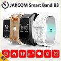 Jakcom B3 Banda Nuevo Producto Inteligente De Circuitos de Telefonía móvil Como Nota 4 Motherboard Monitor de Co2 Oqo Modelo