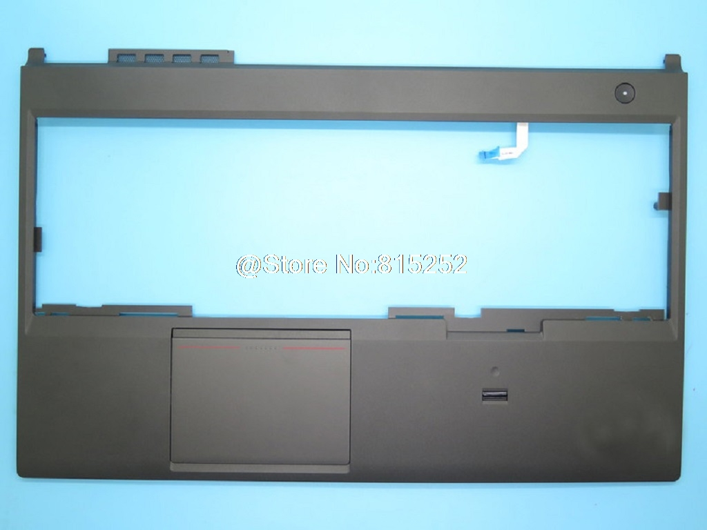 New Genuine Lenovo ThinkPad T540P HDD Door Cover 60.4LO12.001 04X5513