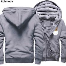 Men Raglan Hoodies Pokemon Team Valor Team Mystic Team Instinct Cosplay Jacket hoody Sweatshirts Thicken Hoodie Zipper Coat Tops цена